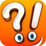 Questimate on edshelf | לימוד באמצעות משחק | Scoop.it