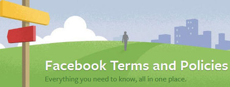 Facebook timeline cover size and tips | A Collection of Random Things I've Found On The Internet | Scoop.it