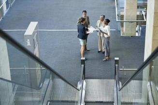 5 Do's and Don'ts for Your Elevator Pitch | Small Biz is my big biz | Scoop.it