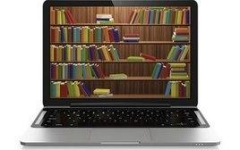 Confira 5 sites grátis que ensinam a criar livro digital e publicar na ... | Práticas de leitura de hipertexto na Educação Fundamental | Scoop.it