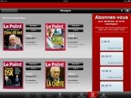 Apple revient sur son système controversé d'abonnement «in app» | A propos de l'avenir de la presse | Scoop.it