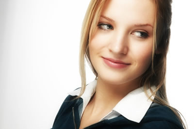 One Hour Loans - Immediate Access & Quickly Approval In 1 Hour | Cash Loans | Scoop.it