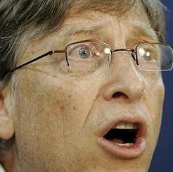 Bill Gates vuole il reattore che mangia le scorie nucleari. Invenzione rivoluzionaria?   Mondoeco.it   Scoop.it