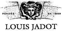 Burgundy's Louis Jadot Purchases Oregon Pinot Noir Vineyard | Vitabella Wine Daily Gossip | Scoop.it