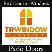 Trwindowservices | Replacement Windows | Scoop.it