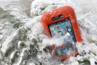 Top 5 des Coque étanche iPhone SE / iPhone 5/5S | Astuces iPad | Scoop.it