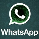 WhatsApp, une application pour le moins indiscrète | Libertés Numériques | Scoop.it
