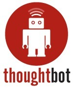 Thinking About ThoughtBot.com - Ideo-like Design Team With New Raleigh, NC Office | Curation Revolution | Scoop.it