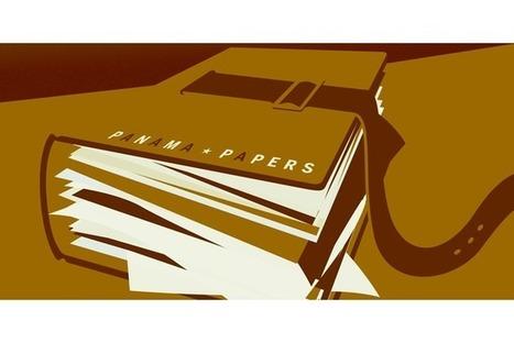 Le Danemark va acheter une partie des «Panama papers» pour traquer les fraudeurs fiscaux | Mon oeil par Strabo | Scoop.it