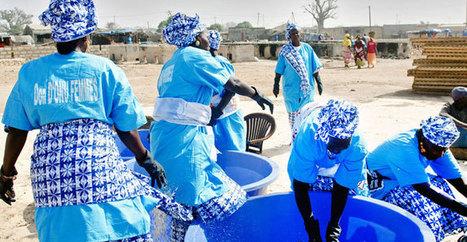 About UN Women | Sonora | Scoop.it