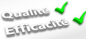 Bâtiments : vers un label de performance environnementale de référence ?   Agr'energie   Scoop.it