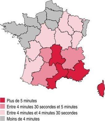 Insee - Commerce - Le commerce de proximité   proxilité   Scoop.it