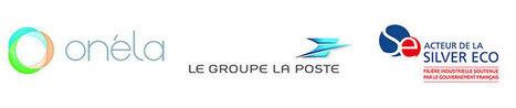 Lancement officiel d'Onéla | Assistance à la Vie Autonome (AAL en Anglais) | Scoop.it