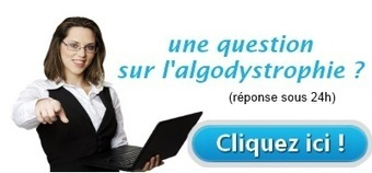 Association Algodystrophie amasa   Association-A M A S A   Scoop.it