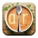 Top 20 Cooking Apps for iPad | Top Apps | Favorite iPad Apps | Scoop.it