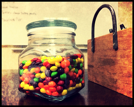 On Skittles and Financial Fortune | SageBroadview | Holistic Investment Management | Scoop.it