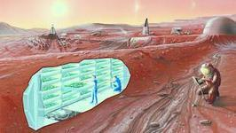 Martian Colonists Could Be Genetically Engineered for Democracy - Facts So Romantic - Nautilus | Knowmads, Infocology of the future | Scoop.it