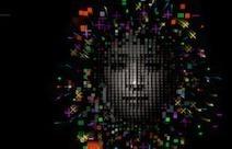 Miroir, dis-moi quel internaute je suis ? | Formation et culture numérique - Thot Cursus | Clic France | Scoop.it