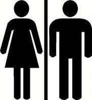 Gender-Neutral Bathrooms Are Opening Their Doors in Houston and Elsewhere - Houston Press (blog) | Gender Dysphoria | Scoop.it
