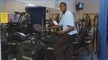 Elliptical Machine Reviews | Guide to Find the Best Elliptical | Scoop.it
