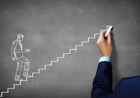 7 façons petits conseils avisés pour réussir lorsqu'on est jeune entrepreneur - L'Etudiant Autonome | ToolMapp - Startup | Scoop.it