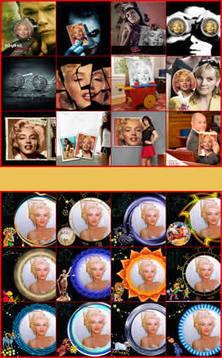 Fotomontajes online en JPGFun | Tutoriales | Scoop.it