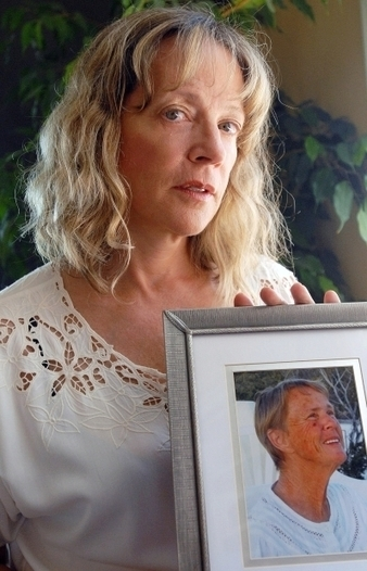 Family appeals court ruling that refused to let Margot Bentley die - Vancouver Sun | controversial ethical dilemmas | Scoop.it