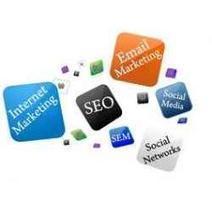 For website Regular use of Internet marketing | ::: Online deals ::: | Scoop.it