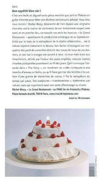 Frac Idf Le Plateau's Photos | Facebook | Le Plateau | Scoop.it