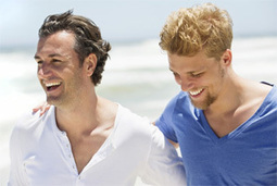 Metro Source » New You   Gay Matchmaking   Scoop.it