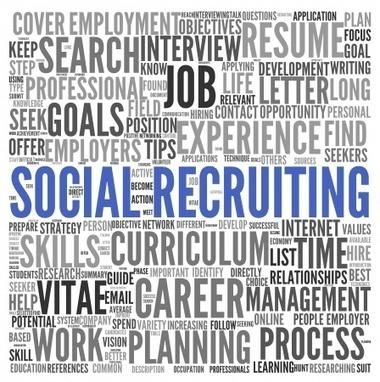2014 Resume Job Search Trends | Career Change | Scoop.it