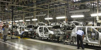 Les ventes de voitures en Europe continuent de chuter | ECONOMIE ET POLITIQUE | Scoop.it