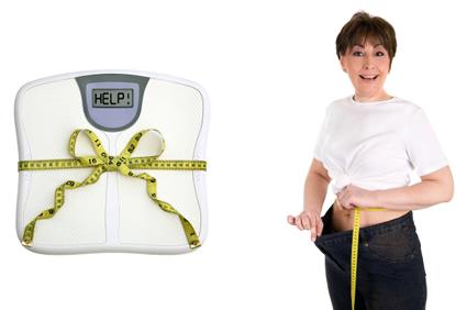 Effective Weight Loss Plan | Best Fitness Challenge | Scoop.it