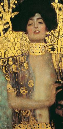 Au temps de Klimt, la Sécession à Vienne   L' Agenda de Sardinette de France   Scoop.it