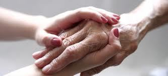 Caregivers selected to receive the 2013 Shire BRAVE Awards | #ALS AWARENESS #LouGehrigsDisease #PARKINSONS | Scoop.it