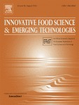 Salt (NaCl) reduction in cooked ham by a combined approach of high pressure treatment and the salt replacer KCl | Veille scientifique IFIP - Viandes et charcuteries | Scoop.it