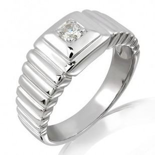 Shop for Men's Diamond Rings Online in Thailand – My Glitz Jewels   myglitzjewels   Scoop.it
