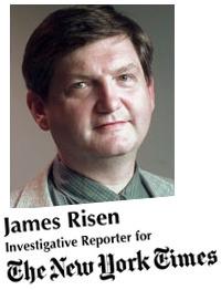 Obama accusé par un journaliste d'être pire que Bush pour la liberté de la presse | DocPresseESJ | Scoop.it