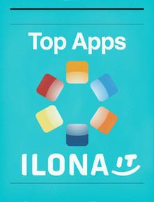 Top Apps | Opeskuuppi | Scoop.it
