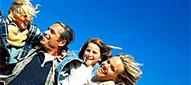 Ευτυχισμένη οικογενειακή ζωή στην εφηβεία συνδέεται με ... - iatronet.gr | Εφηβεία | Scoop.it