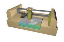 How 3-D Printing Works | 3-D Printing Stories | Scoop.it