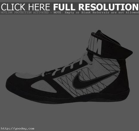 Nike Freek Wrestling Shoes For Sale|General : Shoes Design Ideas #B2dL36eAm9 | healthiest fruit | Scoop.it