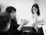 Oxford Forum for Women in the World Economy: Smart Ideas | Women & Wealth | Scoop.it