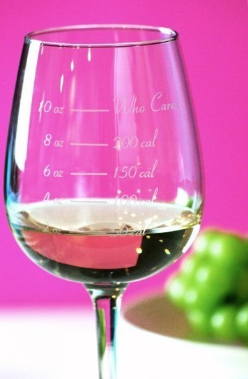"NZ growers in £8.5m ""skinny"" wine push | Autour du vin | Scoop.it"