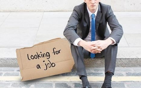 Cercasi Lavoro Freelance? Strategie per cominciare   Copywriting & Social Media Marketing   Scoop.it
