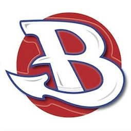 Ideas for Teaching Digital Citizenship in 2014 - Burlington High ... | Teaching Digital Citizenship | Scoop.it