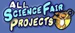 Hundreds of Science Fair Projects For Students | WMS Science Projects | Scoop.it