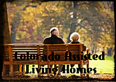 Assisted Living For Seniors: Tips on Choosing a Facility | Existing Towards A Better Life | Scoop.it