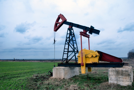 Fracking Well Blowout Causes Oil And Chemical Wastewater Spill In North Dakota (Updated) | Sustain Our Earth | Scoop.it