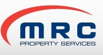 Commercial Cleaning Gold Coast | MRC Property Services Pty Ltd | Scoop.it